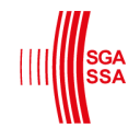 Examination as an Acoustician SGA: Apply Now!